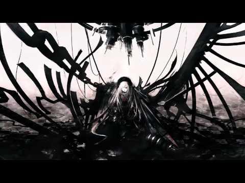 Nightcore End Of Me 10 H Version