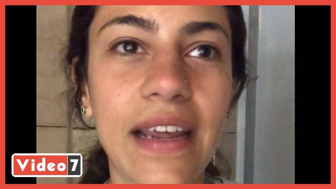 صورة فيديو : آخر تطورات واقعة تحرش المطار.. التحريات تكشف: اعتاد تصوير السيدات