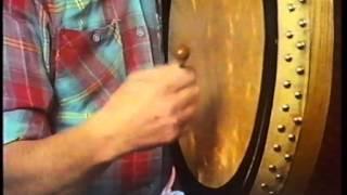 Irish traditional music : Johnny Ringo McDonagh and Jackie Daly