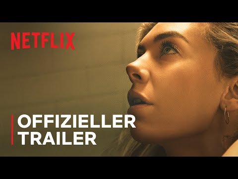 Pieces of a Woman | Offizieller Trailer | Netflix