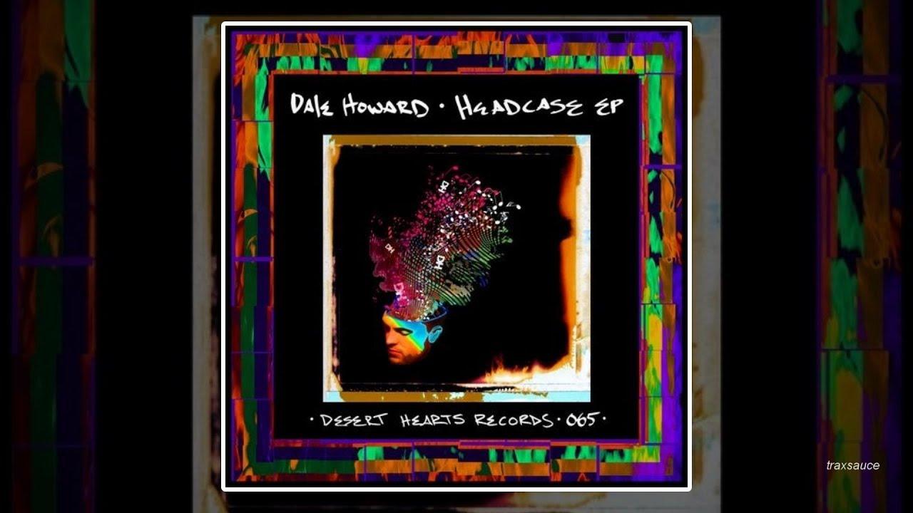 Download Dale Howard - Ravey