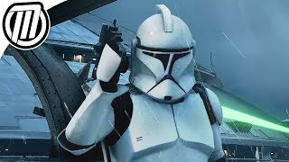 Star Wars Battlefront 2: Galaxy at War! | Gameplay Live Stream
