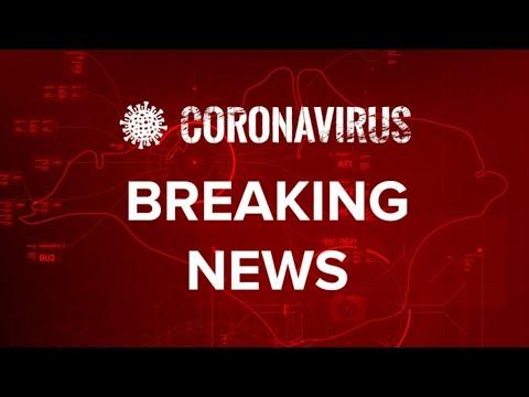 Sky News admits the majority of UK COVID-19 death statistics are FAKE statistics!  Like & Share
