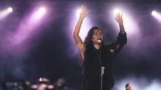 Koil Kenyataan Dalam Dunia Fantasi Live Pekan Raya Jakarta 2018.mp3