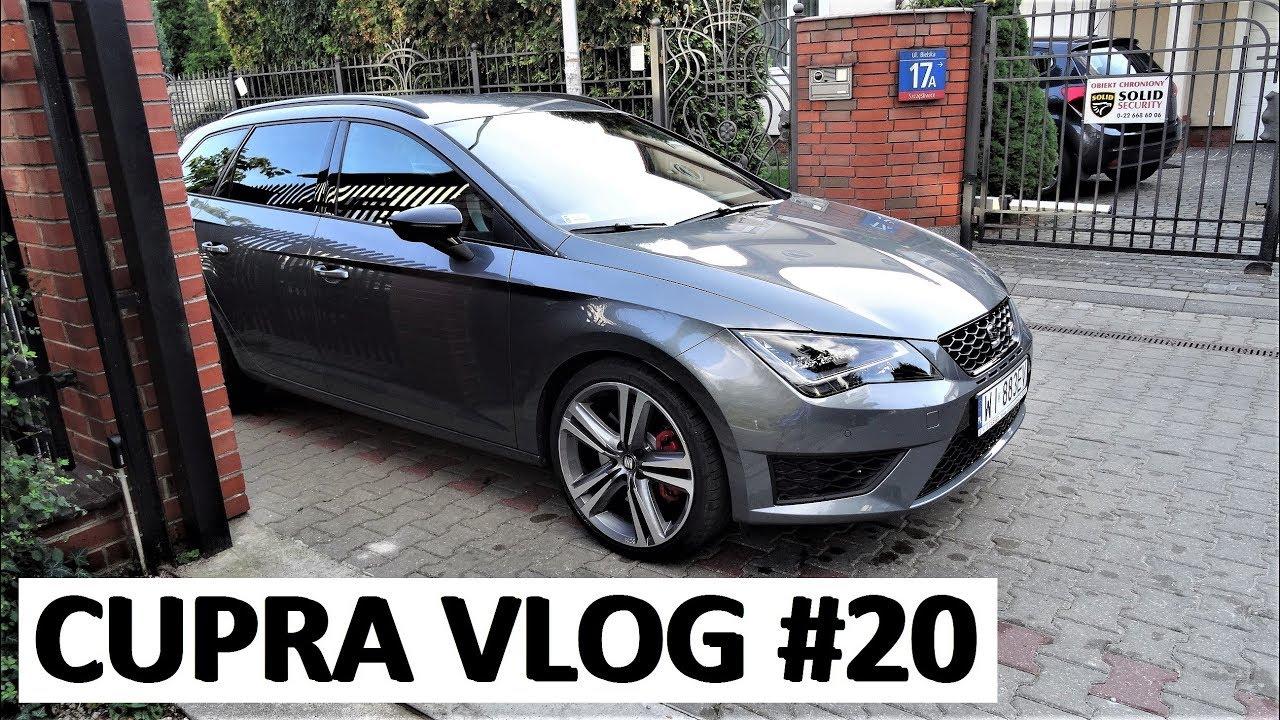 2017 infiniti q50s hybrid 3 5 v6 vs 2016 seat leon cupra st 2 0 tsi vlog 20 youtube. Black Bedroom Furniture Sets. Home Design Ideas
