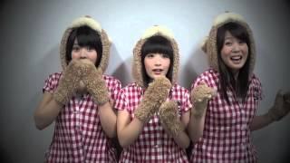 【オフィシャルHP】 http://ayumikurikamaki.com 【twitter】 □オフィシ...