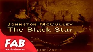 The black star full audiobook by johnston mcculley by general fiction, detective fiction