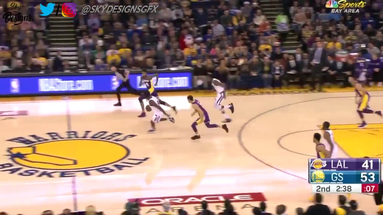 Breaking down Jordan Bell's role with the Minnesota
