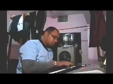Music Tutorial by Manoranjan Music