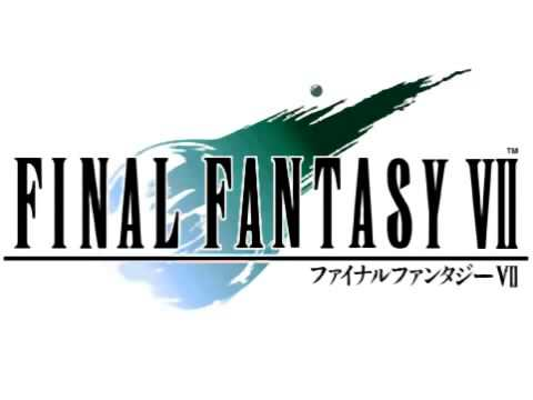 Final Fantasy VII Soundtrack - On the Other Side of the Mountain (Video Game OST BSO)