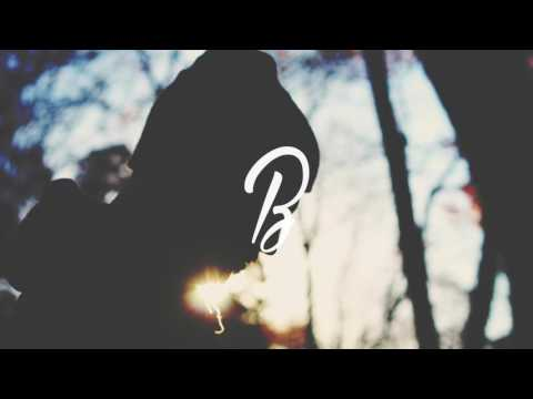 Every Moment - Blunted HipHop Instrumental