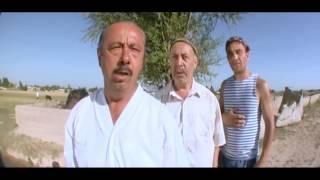 Uzbekcha Prikol Uzbek kino