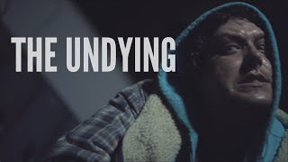 The Undying - short film