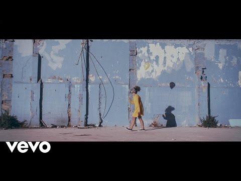 Delorentos - Show Me Love