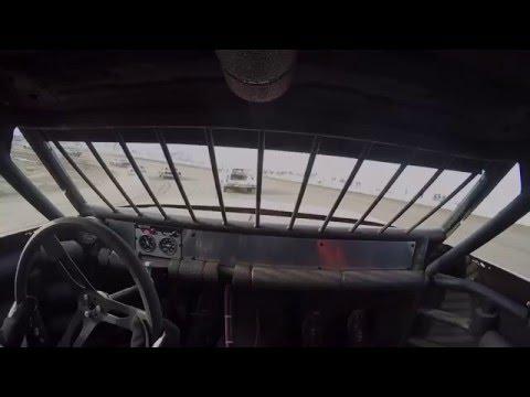 I-76 Speedway Enduro 12-6-15