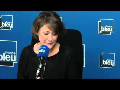jean pierre mocky de Daniela Lumbroso - France Bleu Midi Ensemble
