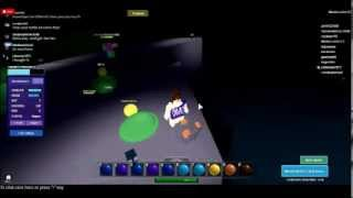 Roblox Raise An Epic Turtle: Berry Guide