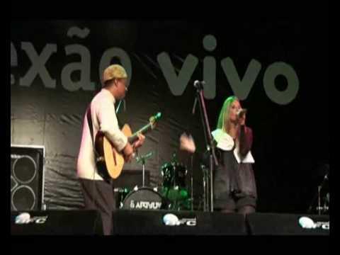 Let it Be- Gilvan de Oliveira e Gabriela Pepino (C...