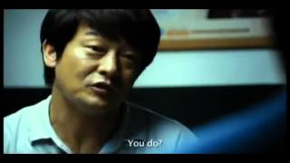 Helpless ( 2012 ) ENG SUB Trailer