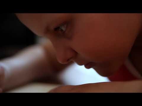 Признание в любви (2013) документальный фильм