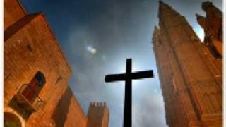Zwischen Himmel und Erde - Albert Frey thumbnail
