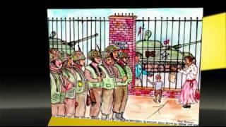 Brooklyn History -
