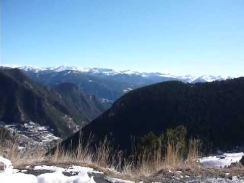 Heliand Andorra - Arinsal Tourist Flights 3
