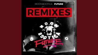Lost & Found (Moonbootica Remix)