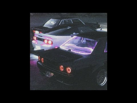 Free | Joyner Lucas Type Beat | Im Not Asking | Aggressive Rap Instrumental 2019