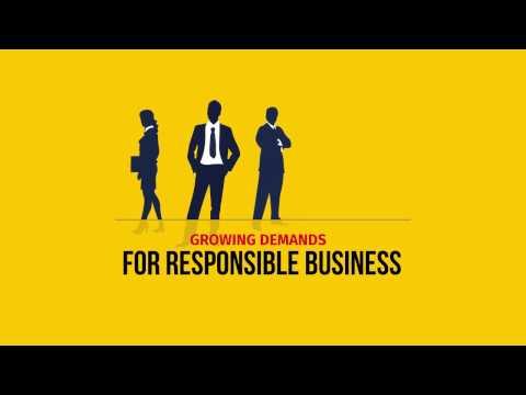 DHL | Angola - Vídeo Institucional