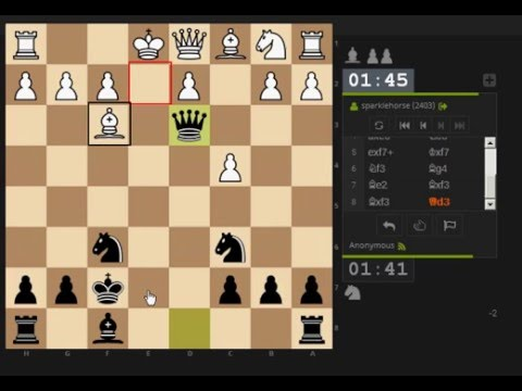 Lich Chess
