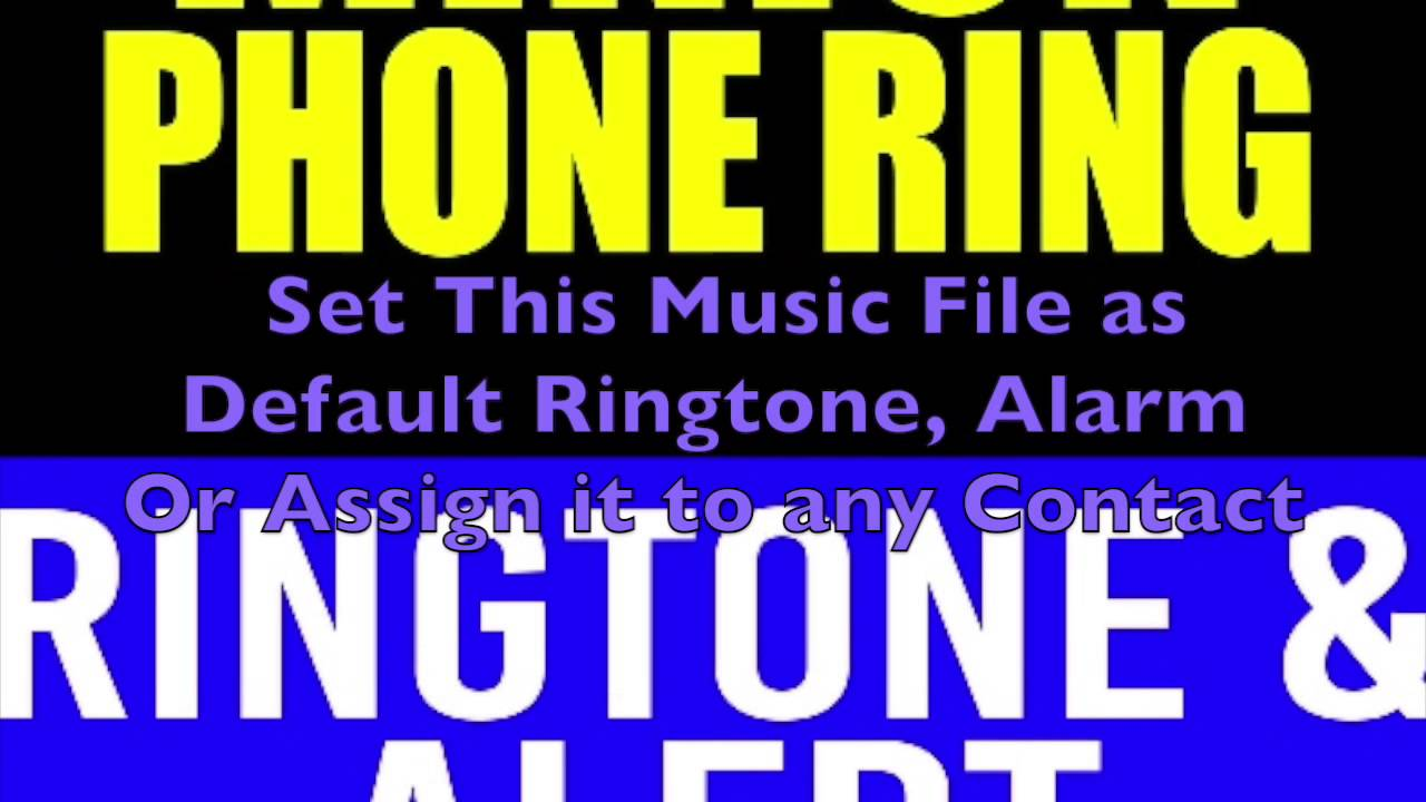Minion Pick Up Your Phone Tone 1 2 APK Download - Android