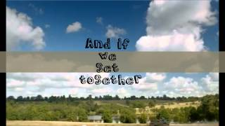 One Direction - Live While We're Young | Lyrics & Download Link [HQ] Mp3