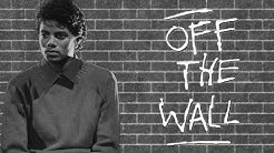 Ranking Every Track on Michael Jackson's Off the Wall (Least Favorite to Favorite)