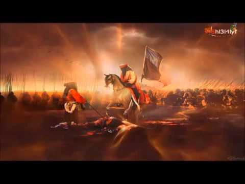 Ya Hussain Karbala Battle of Karbala Imam...