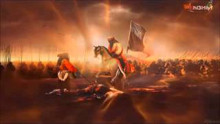 Battle of Karbala Imam Hussain