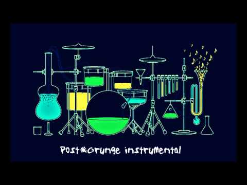 Instrumental Rock Post-Grunge (extended Version)