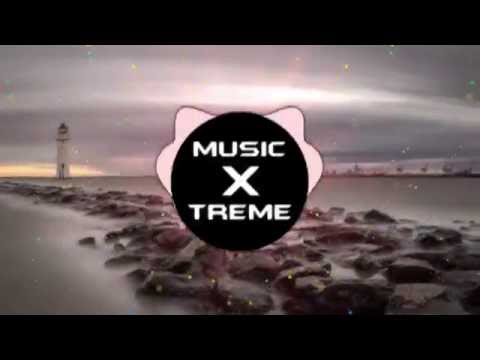 The Right Song (sin letra) | MusicXtreme