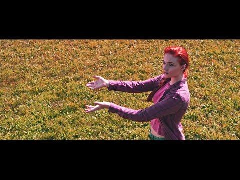 Jean Grey (Phoenix) | Devil