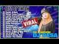 Dj Tik Tok Terbaru 2021| Dj Hadal Ahbek Viral 2021 & Dj Welut Kang Copet Remix Full Bass 2021