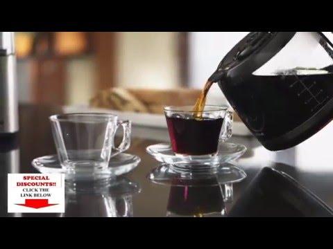 Kitchenaid Bcg111ob Blade Coffee Grinder Kitchenaid