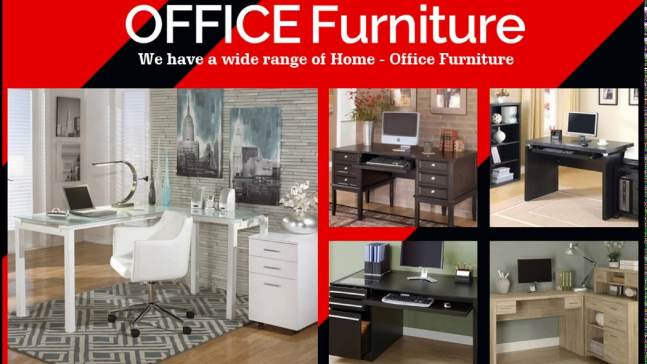Beautiful Shop High Quality Home Office Furniture In Mississauga