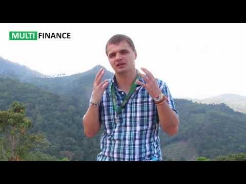 Как переводить деньги за границу своим родственникам бесплатно