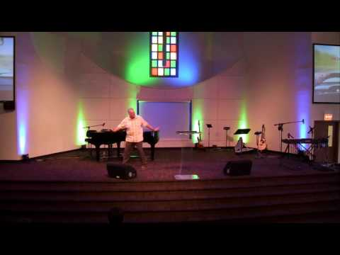 "Daring Faith | Week 8: ""Miracles"""