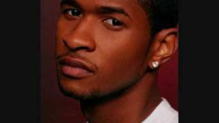 There goes my Baby .Usher