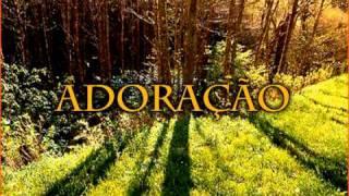 Download Adoração - N° 581 MP3 song and Music Video