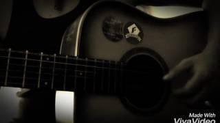 Hạnh Phúc Nhé - Cover (Guitar)