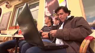 ارتفاع عدد مستخدمي منصات التواصل بالعالم العربي