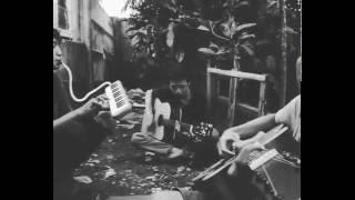 Gangstarasta - Hilang (intro) - Cover by MembleGenk
