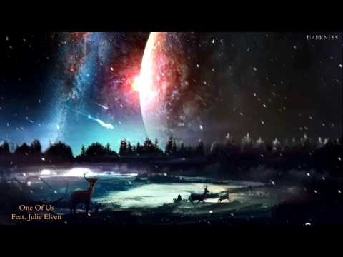 The Best Of Ivan Torrent 1 Hour Epic Music Mix | Epic Beautiful Emotional | Epic Hybrid  Orchestral